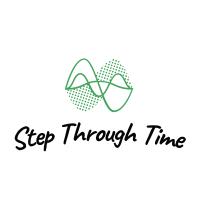 Step Through Time